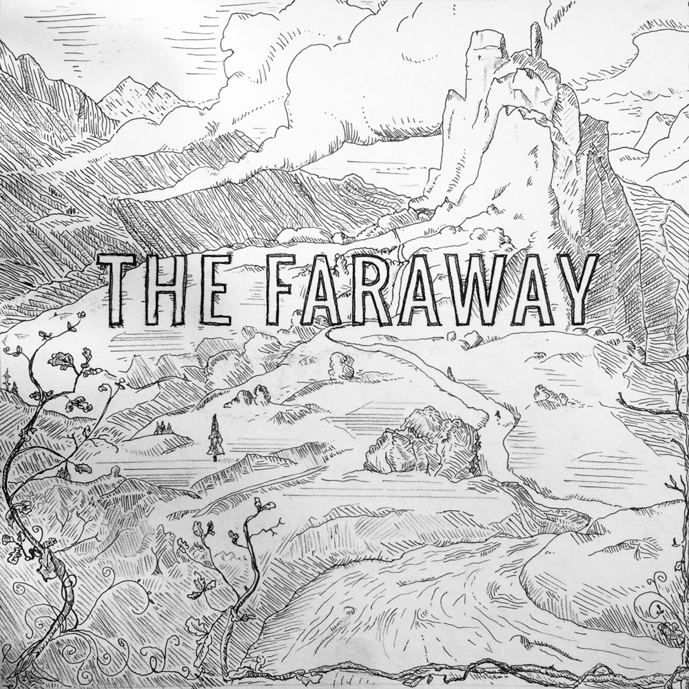 the-faraway-cover-web