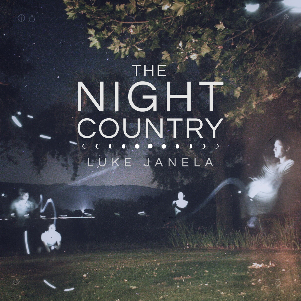 the-night-country-cover